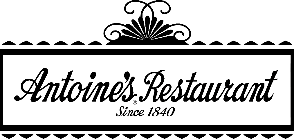 Antoine S Restaurant New Orleans French Quarter Restaurant